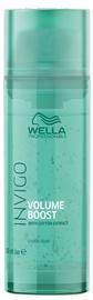 Маска для волос Wella Invigo Volume Boost Crystal, 145 мл
