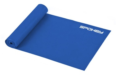 Spokey Ribbon II Hard 920962 Blue