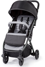 Summer Infant 3D Pac CS+ Grey