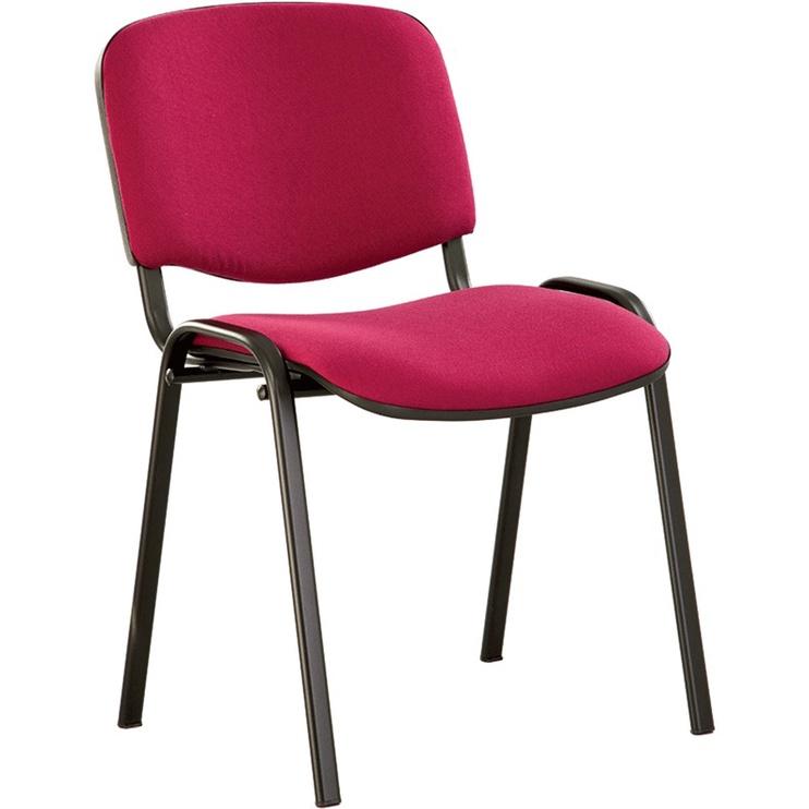 Krēsls ISO C27 Bordo