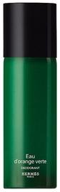 Hermes Eau d´Orange Verte 150ml Deodorant Spray