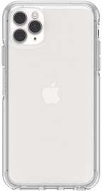 Otterbox Symmetry Series Clear Case For Apple iPhone 11 Pro Max Transparent