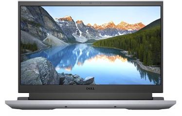 Ноутбук Dell G5, Intel® Core™ i7, 16 GB, 512 GB, 15.6 ″