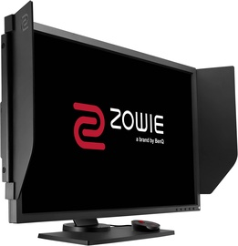 "Monitors BenQ ZOWIE XL2740, 27"", 1 ms"