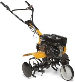 Бензиновый культиватор Stiga SRC 685 RG 213851142/ST1, 3500 Вт