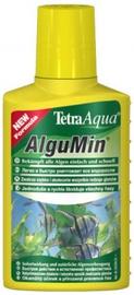 Tetra Aqua Algu Min 250ml