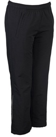 Bars Junior Sport Pants Black 40 128cm