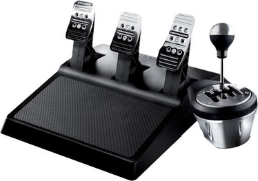 Thrustmaster Steering Wheel ACC Race Gear 4060130
