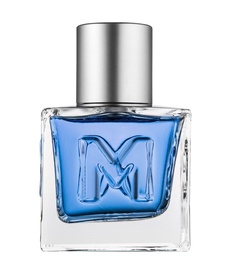 Mexx Man 50ml Aftershave