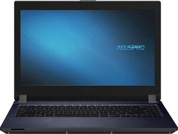 """Klēpjdators Asus ExpertBook P1440FA-FQ2959T, Intel® Core™ i3-10110U, 8 GB, 256 GB, 14 """""""