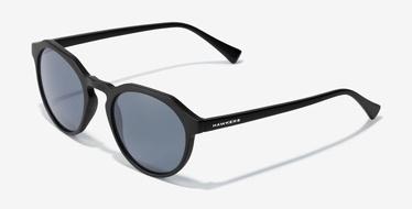 Солнцезащитные очки Hawkers Warwick XS Black Dark, 50 мм