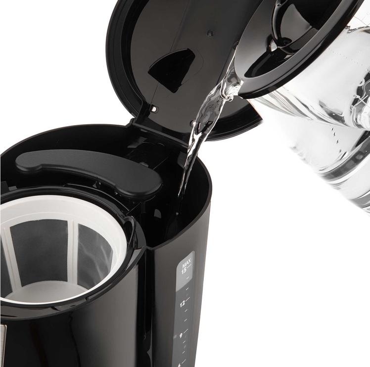 Kafijas automāts Sencor SCE 5070