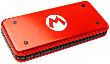 Hori Aluminium Case Super Mario Edition