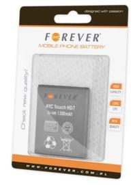 Батарейка Forever, Li-ion, 1300 мАч