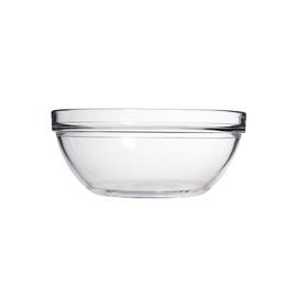 SN Cok Bowl D20cm