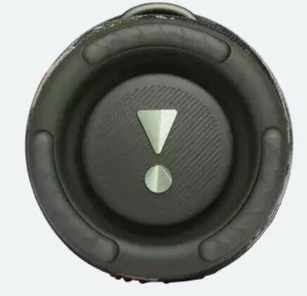 Bezvadu skaļrunis JBL Xtreme 3, zaļa