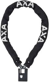 Atala Clinch 85 Black
