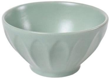 Bradley Lohuke Ceramic Bowl 14cm Green 20pcs