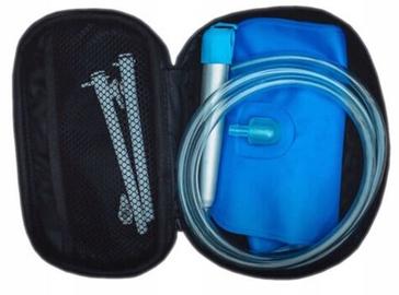 Душ для путешествий Handy Shower Innovative Sanitary Device