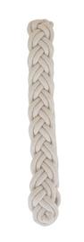 Аксессуары для штор Luance Decorative Cord Beige 220103