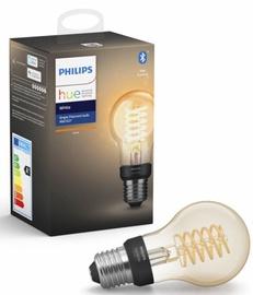 Spuldze Philips 1135599, led, B22, 7 W, 550 lm