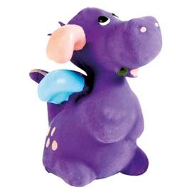 Rotaļlieta sunim Trixie 3510