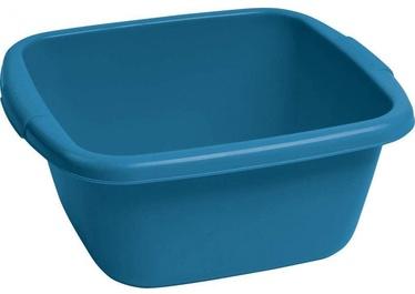 Миска Curver 0805142X55, 14 л, синий
