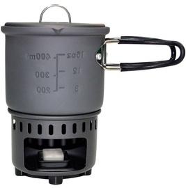 Esbit Cookset 585 ml
