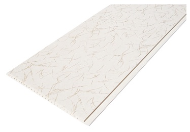 Riko ES08.07 Decoration Board 250x2700mm