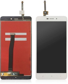 Запасные части для мобильных телефонов Xiaomi Redmi 4A LCD