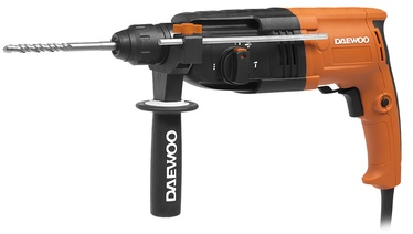 Perforators Daewoo DAH 820, 3 kg, 620 W