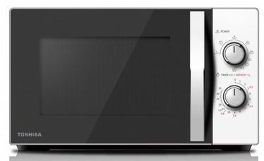 Mikroviļņu krāsns Toshiba MW-MG20P