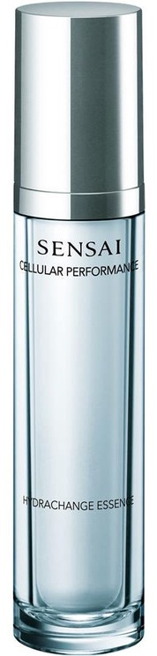 Спрей для тела Sensai Cellular Performance Hydrachange Essence, 40 мл