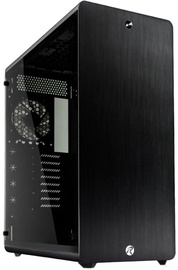 Raijintek Asterion Classic Midi Tower Black