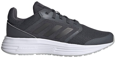 Adidas Galaxy 5 W FW6120 Grey Six 37 1/3