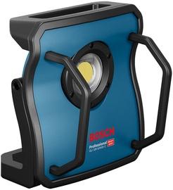 Bosch GLI 18V-10000 C Professional Cordless Jobsite Light