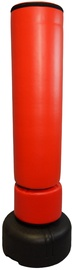 Phoenix Static Boxing Bag 150cm Red/Black