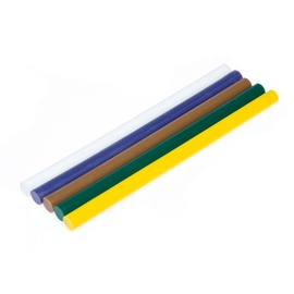 Buhnen 0119 Glue Sticks 11.2x200mm 5pcs
