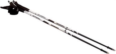 Gabel Stride Light FLS SMU 105