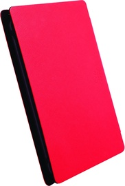 """Krusell Malmo Universal Case 6-8"""" Red"""