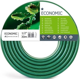 Laistīšanas šļūtene Cellfast Economic 10-002, 30 m