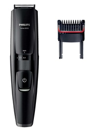 Philips BT5200/16 Black