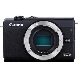 Цифровой фотоаппарат Canon M200 EOS