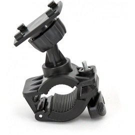 Omega Kiwi Universal Car/Bike Phone Holder Black