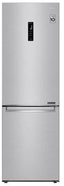 Холодильник LG GBB71NSDFN