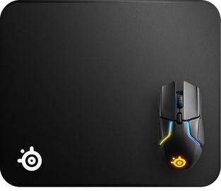SteelSeries QcK Edge Gaming Mouse Pad Medium