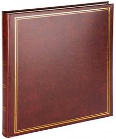 Victoria Collection Classic Cream Brown 29x32/60