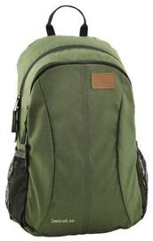 Easy Camp Detroit Artichoke Green 360161