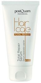 PostQuam Professional Haircare Total Repair Serum 75ml