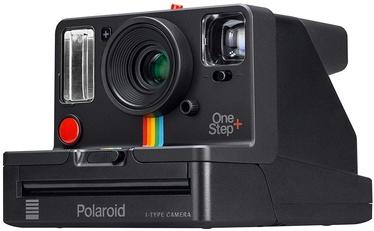 Polaroid OneStep Plus Graphite
